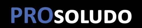 PROsoludo GmbH